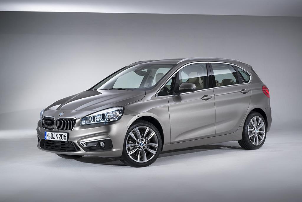BMW2SeriesActiveTourer 01