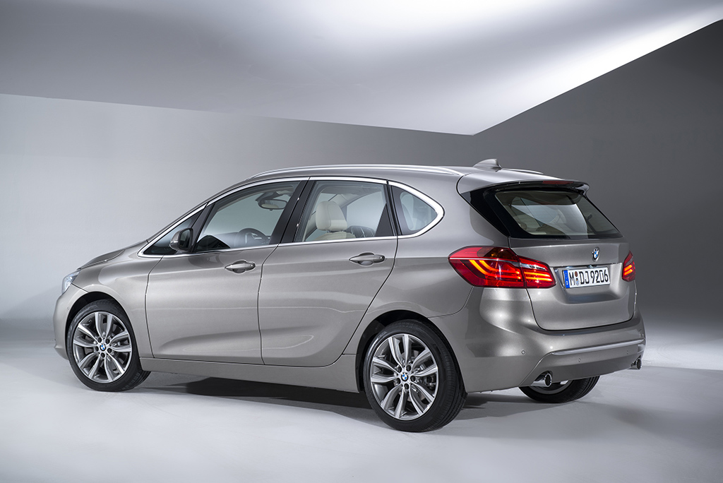 BMW2SeriesActiveTourer 02