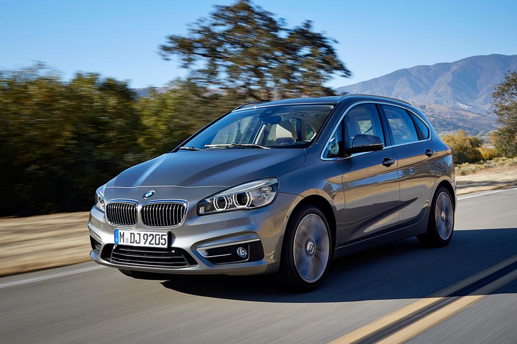 BMW2SeriesActiveTourer 04