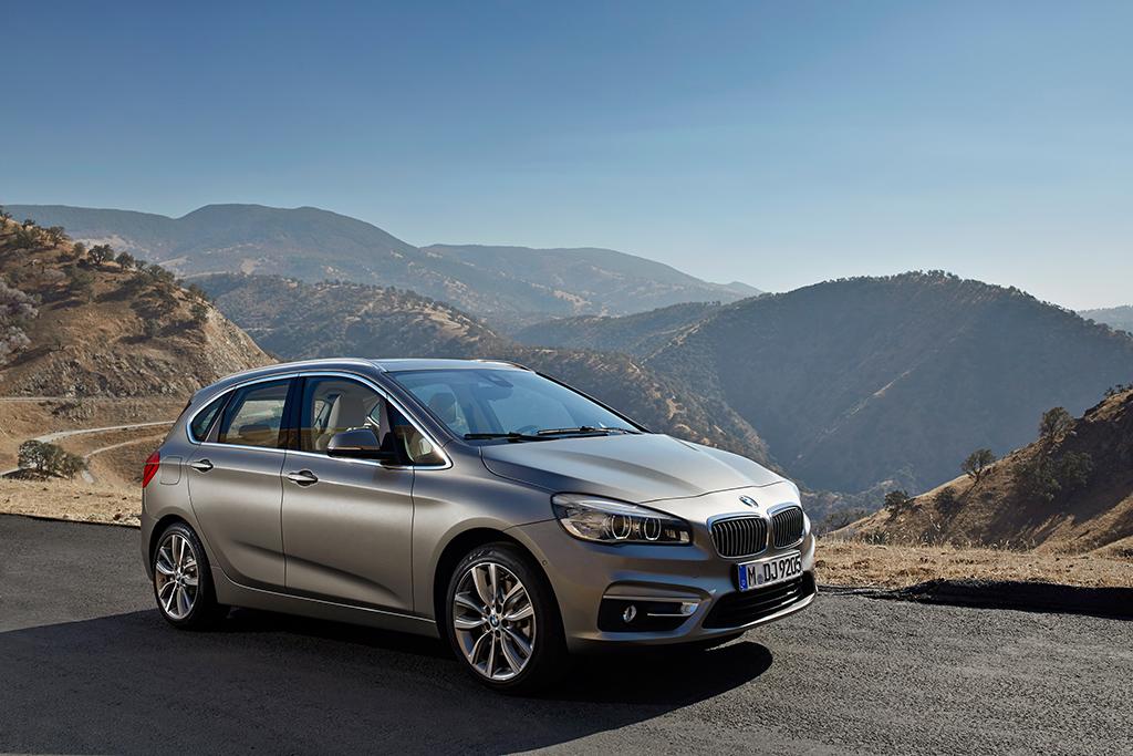BMW2SeriesActiveTourer 06