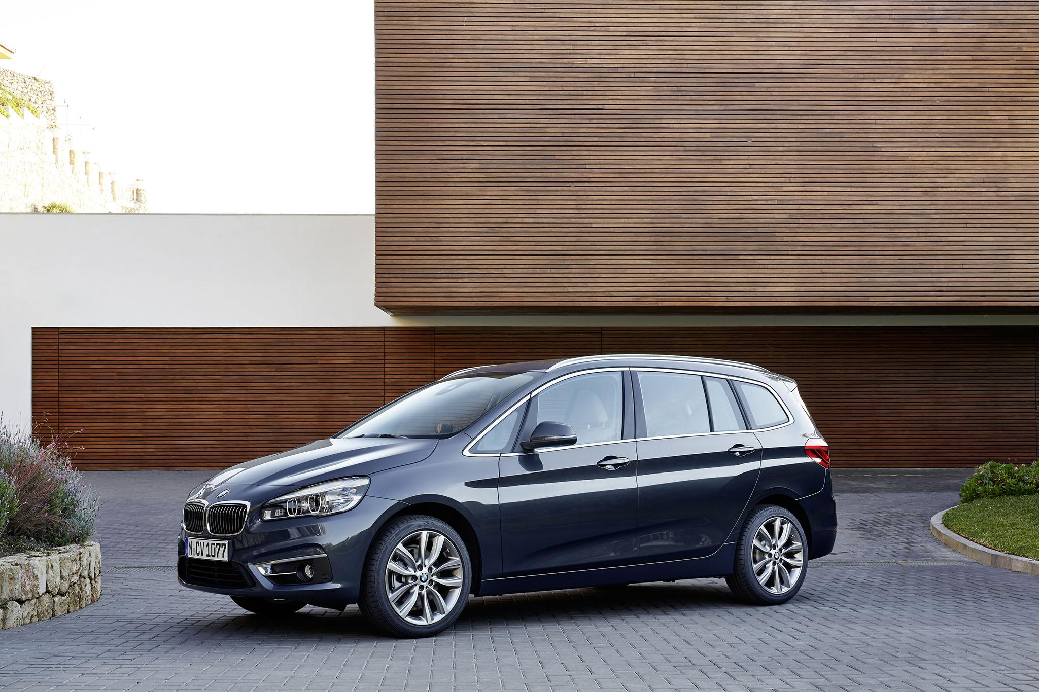 BMWSerie2GranTourer 01