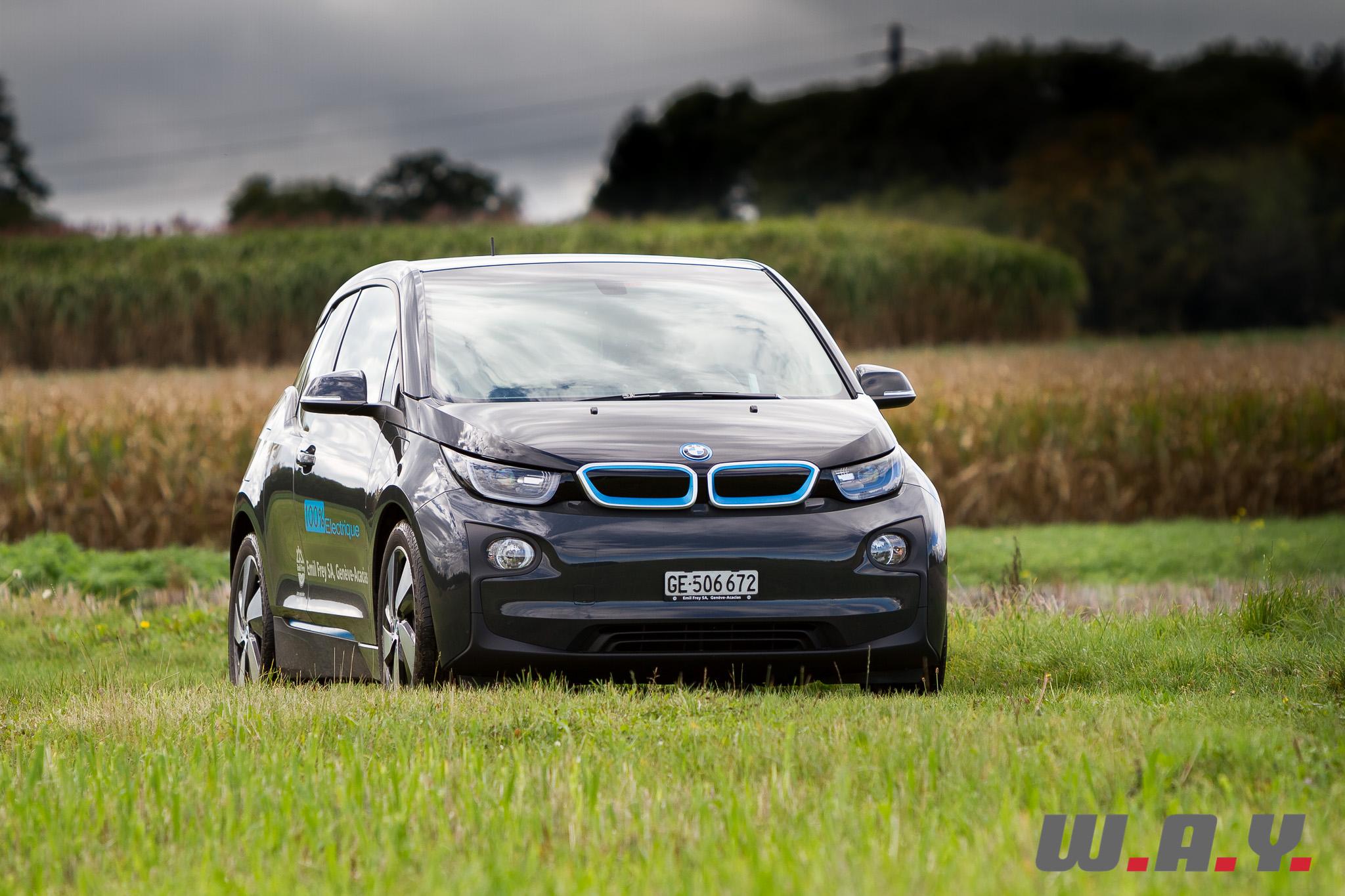 BMWi3-1