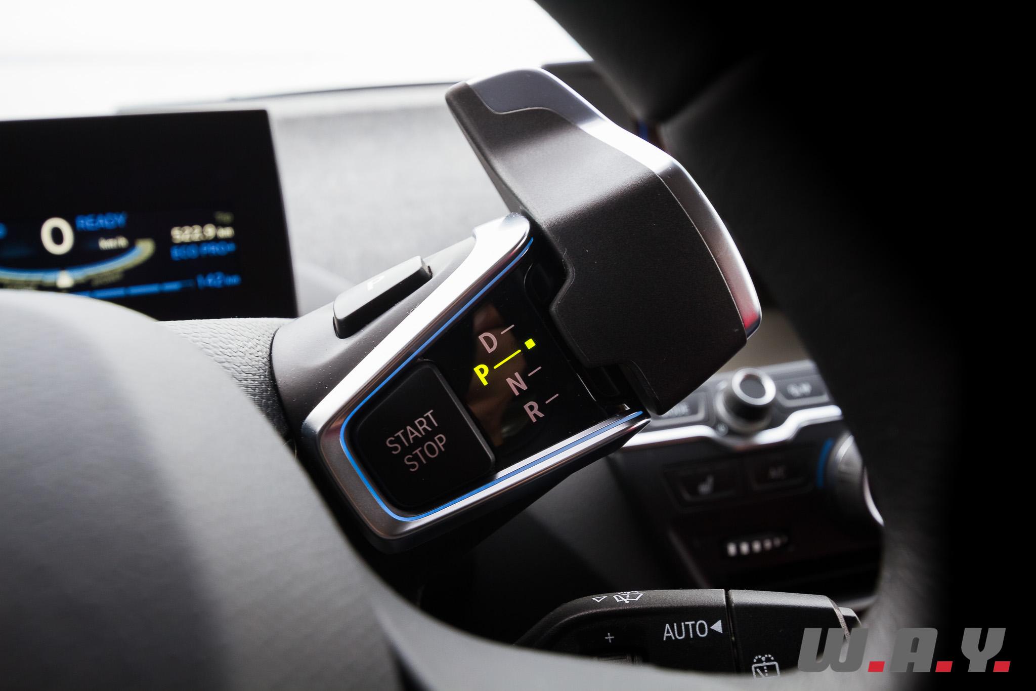BMWi3-12