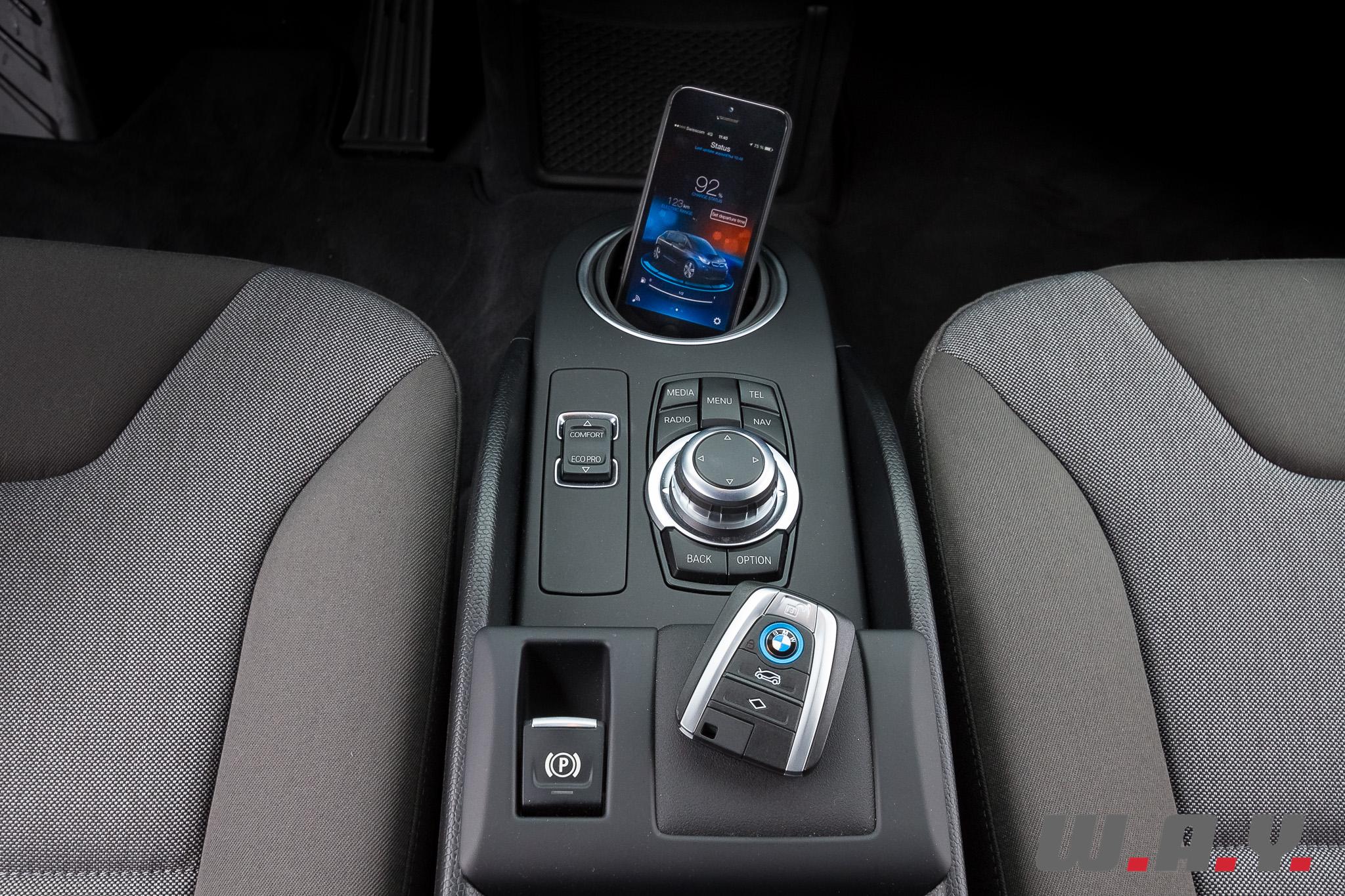 BMWi3-14