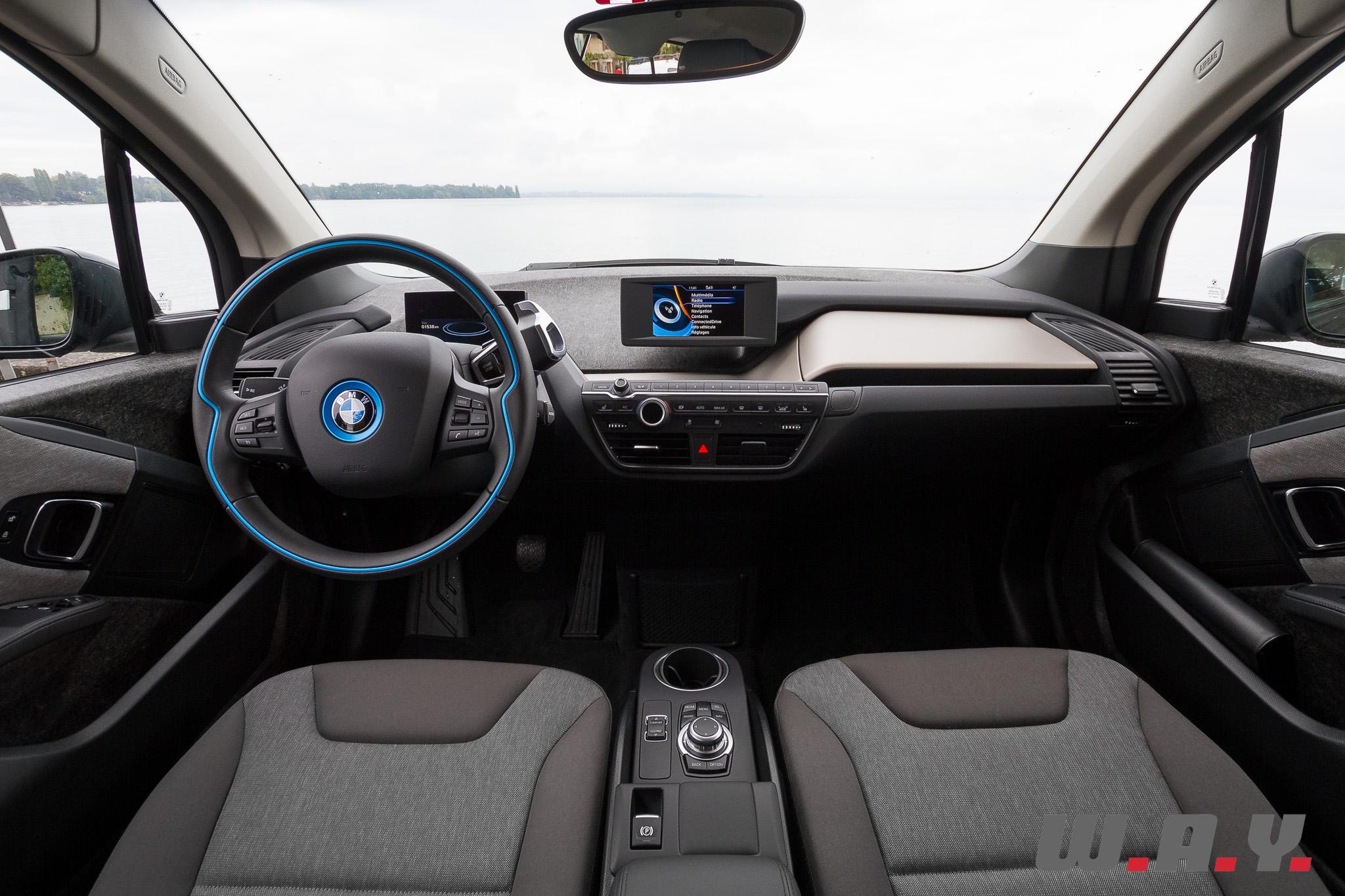 BMWi3-16