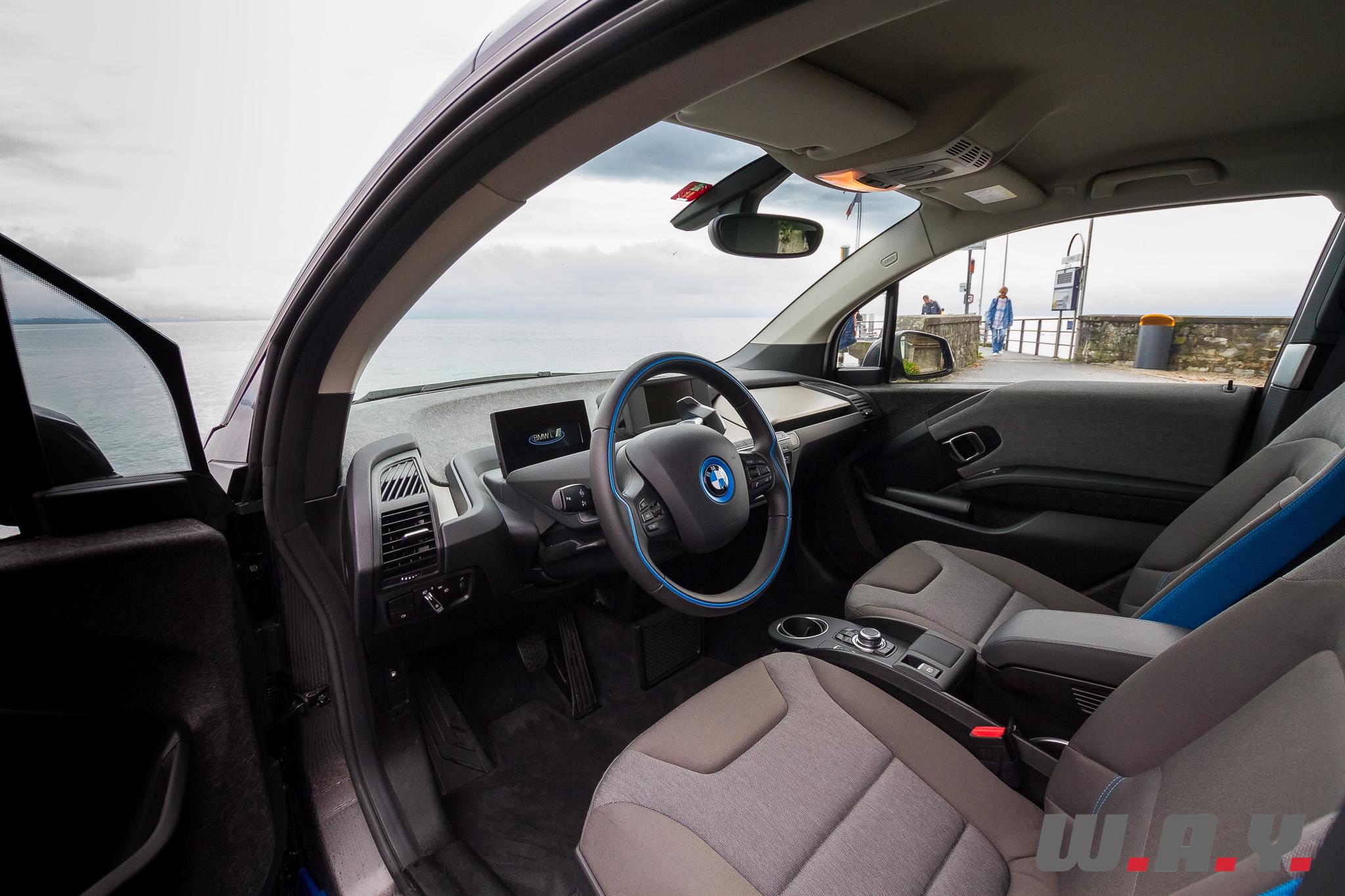 BMWi3-19