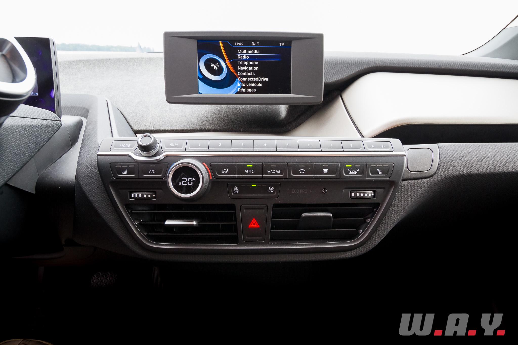 BMWi3-20