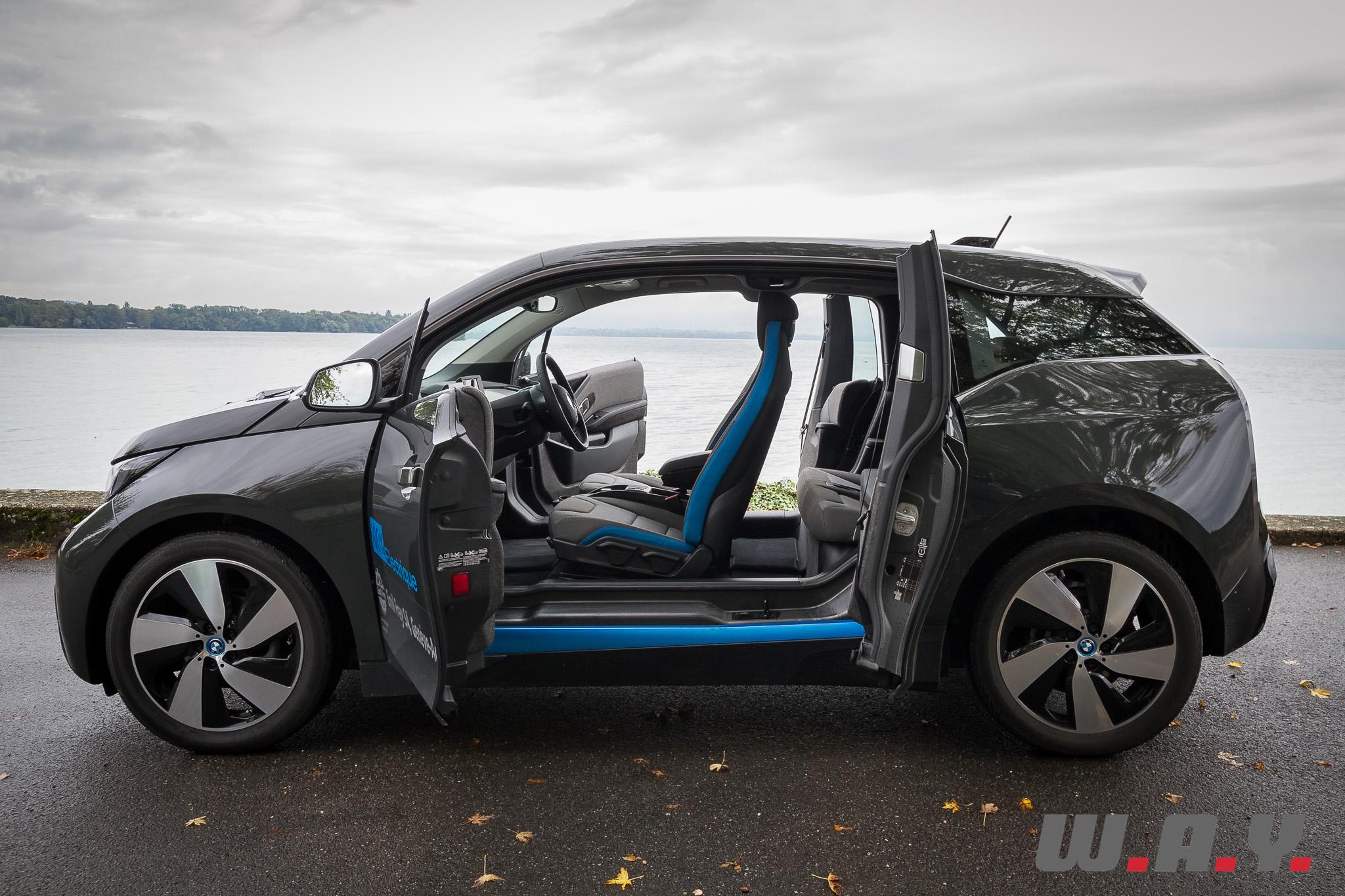 BMWi3-40