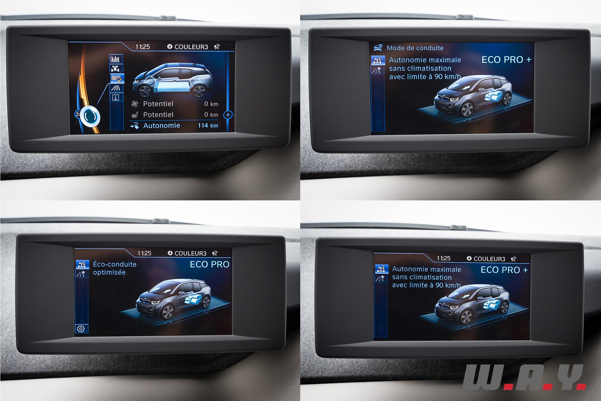 BMWi3-45
