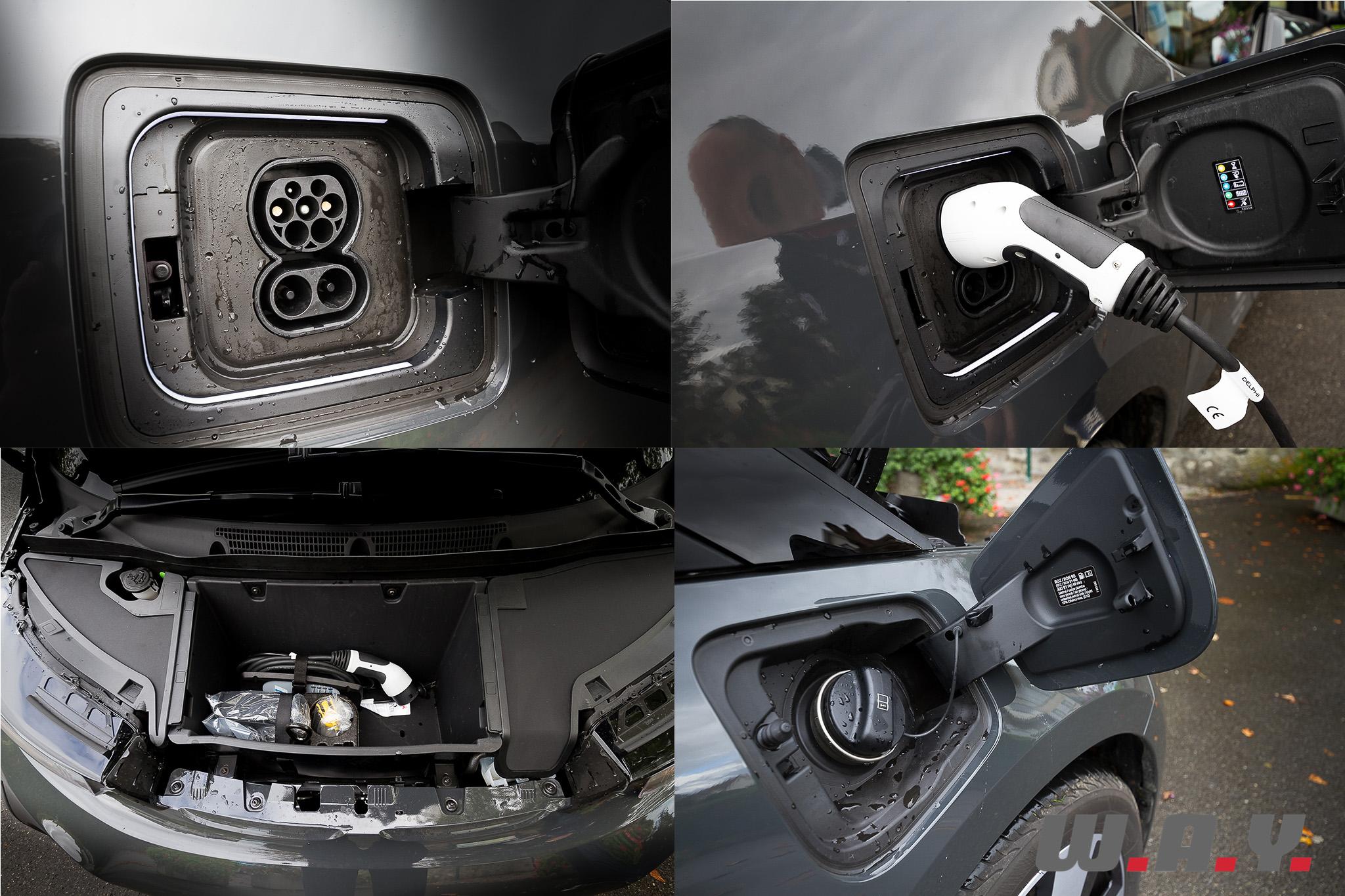BMWi3-48