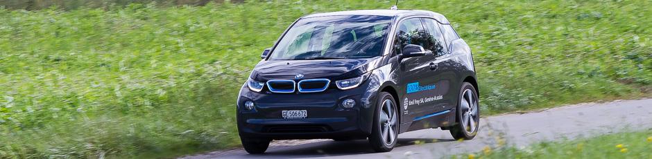BMWi3-banner