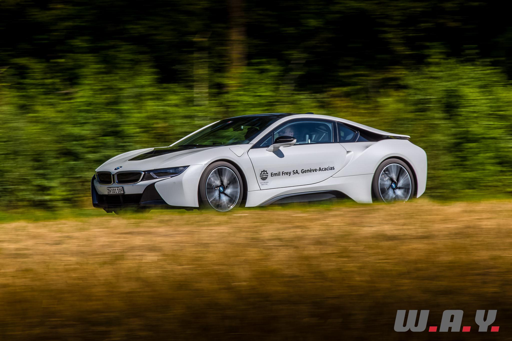 BMWi8-20