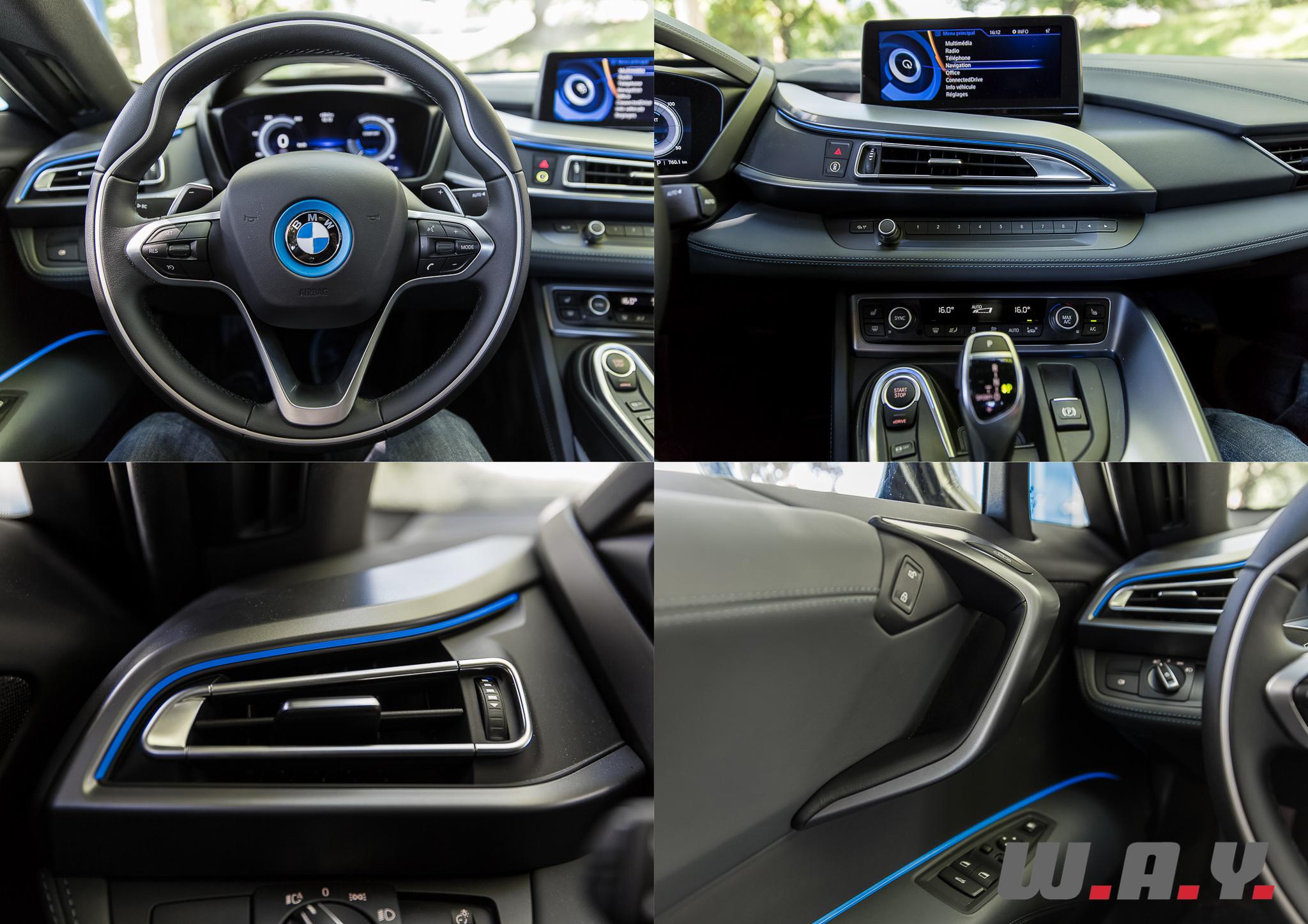 BMWi8-4