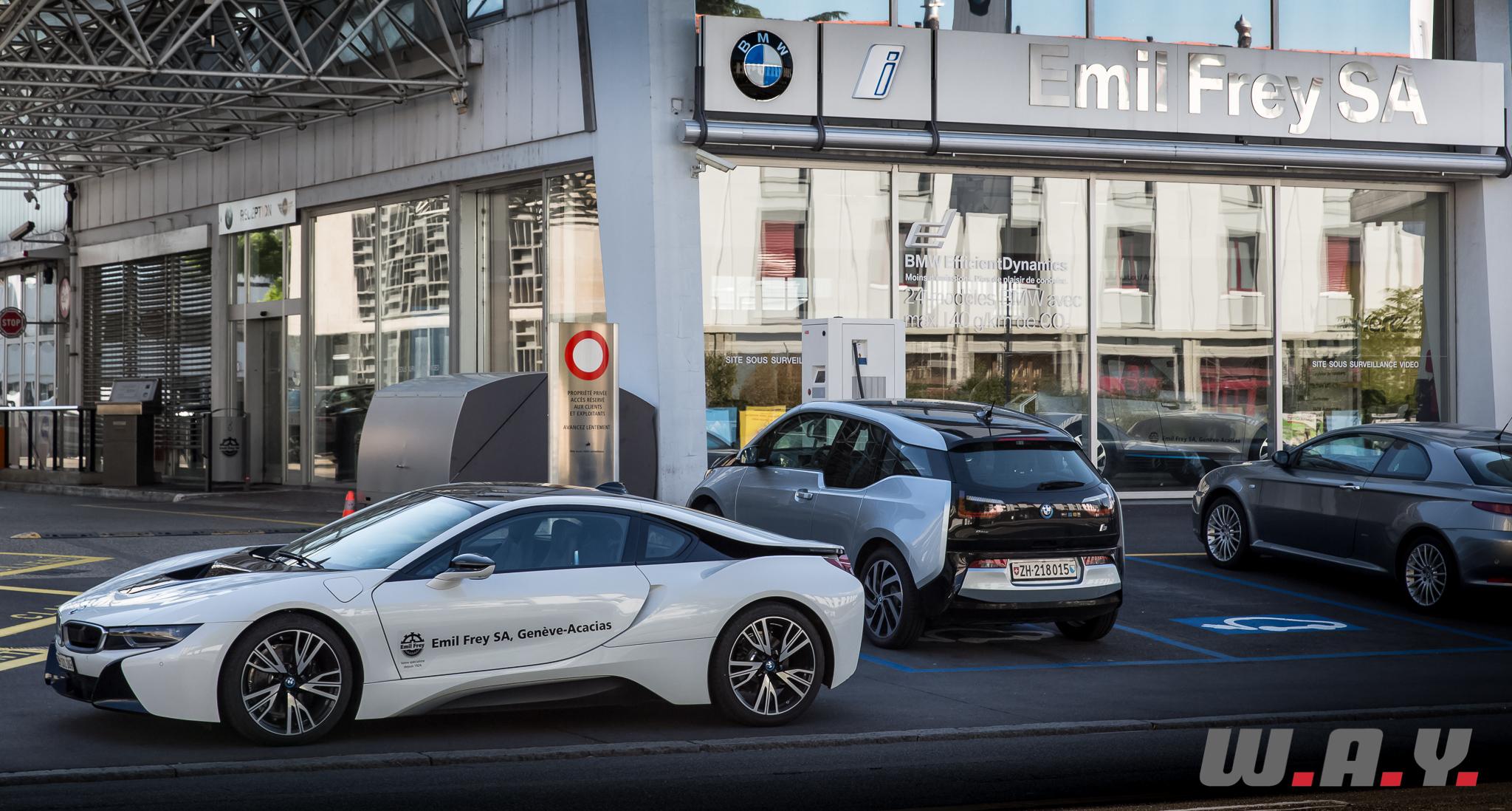 BMWi8-46