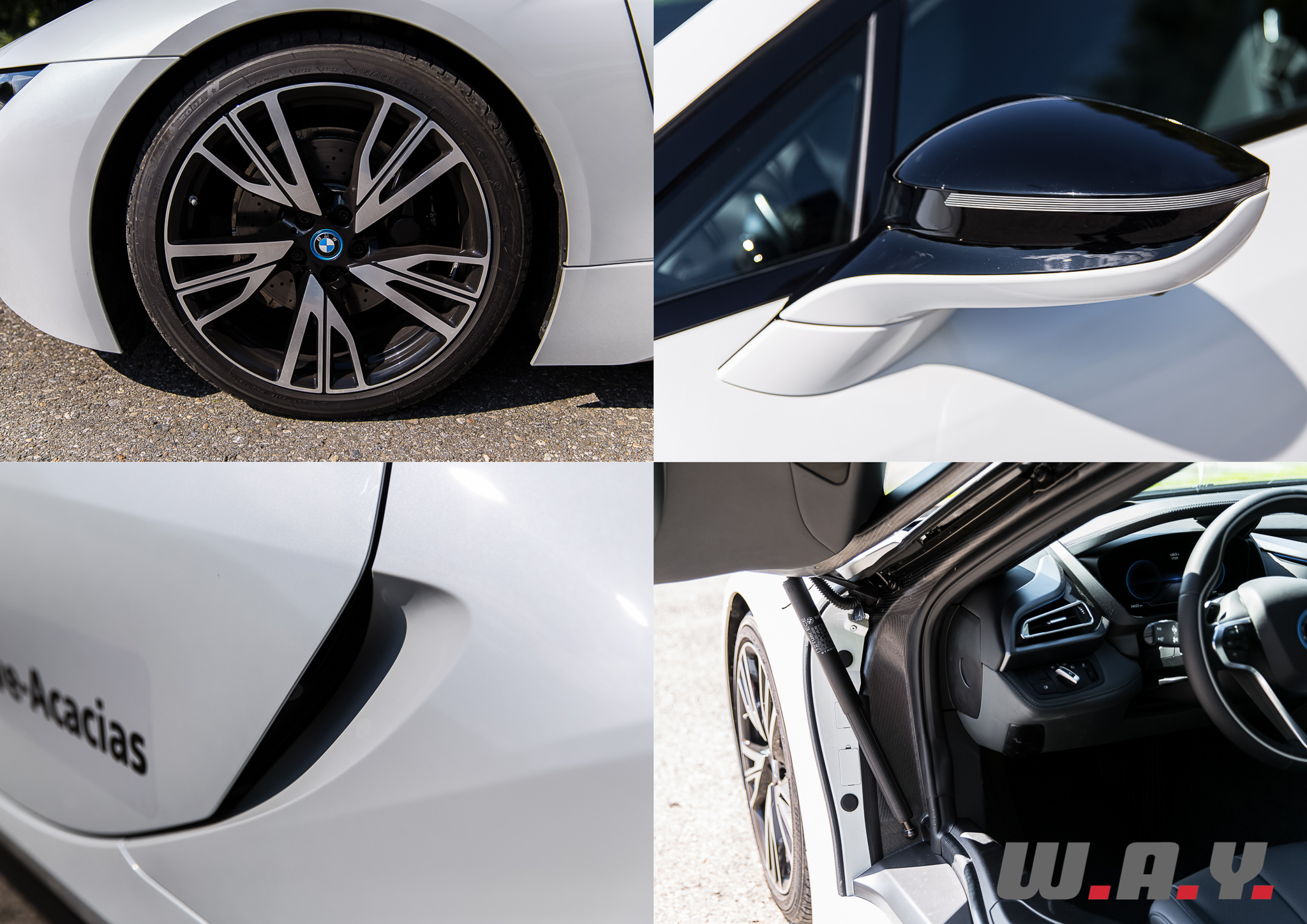 BMWi8-6