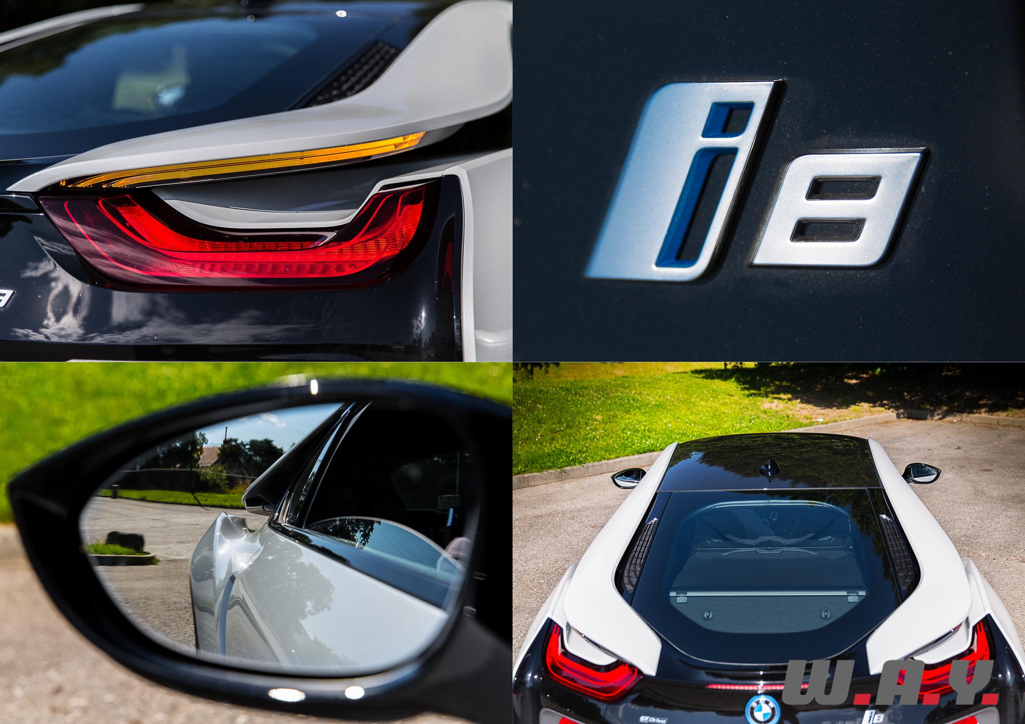 BMWi8-7