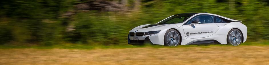 BMWi8-banner-1
