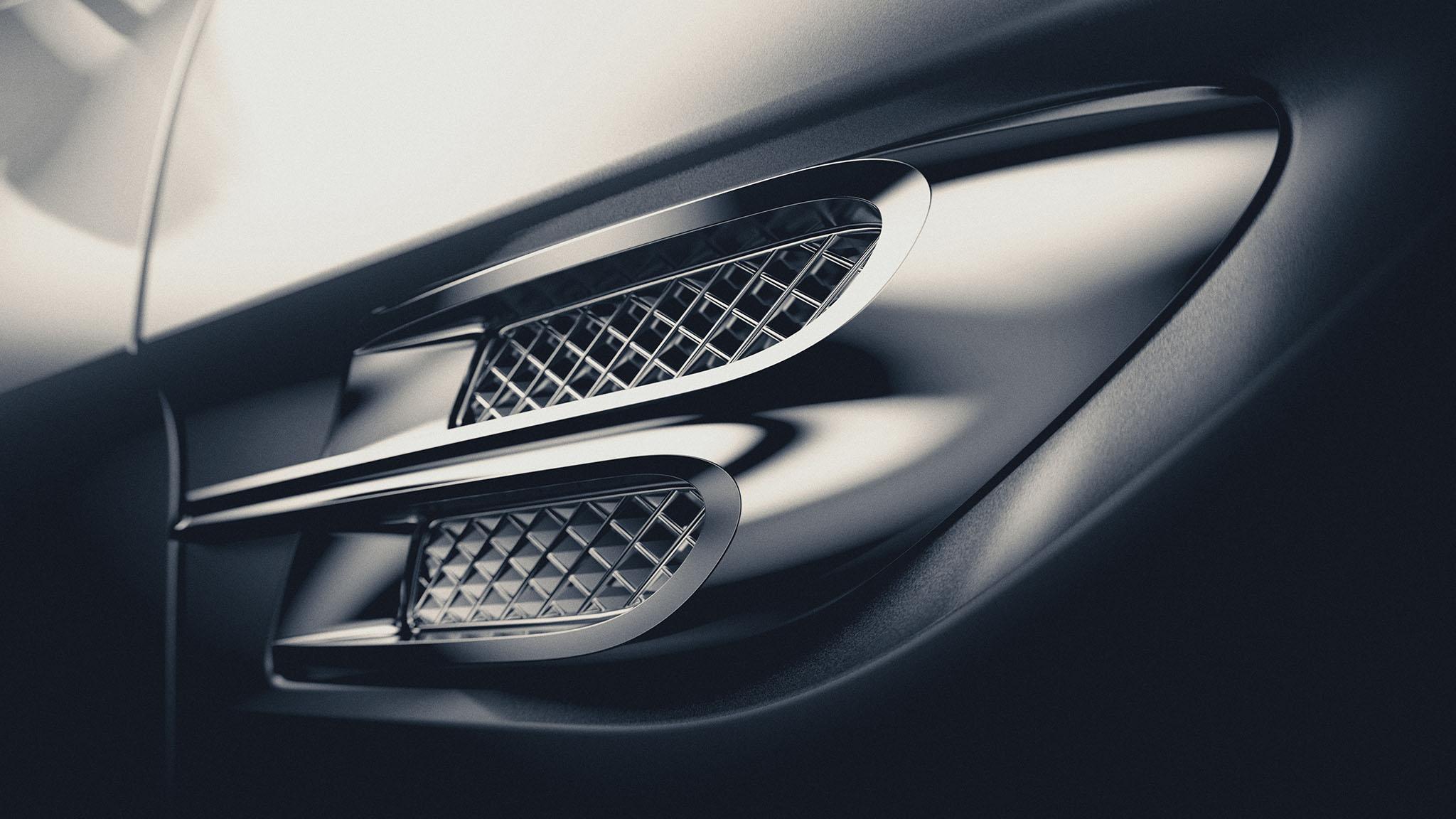 BentleyBentayga 01