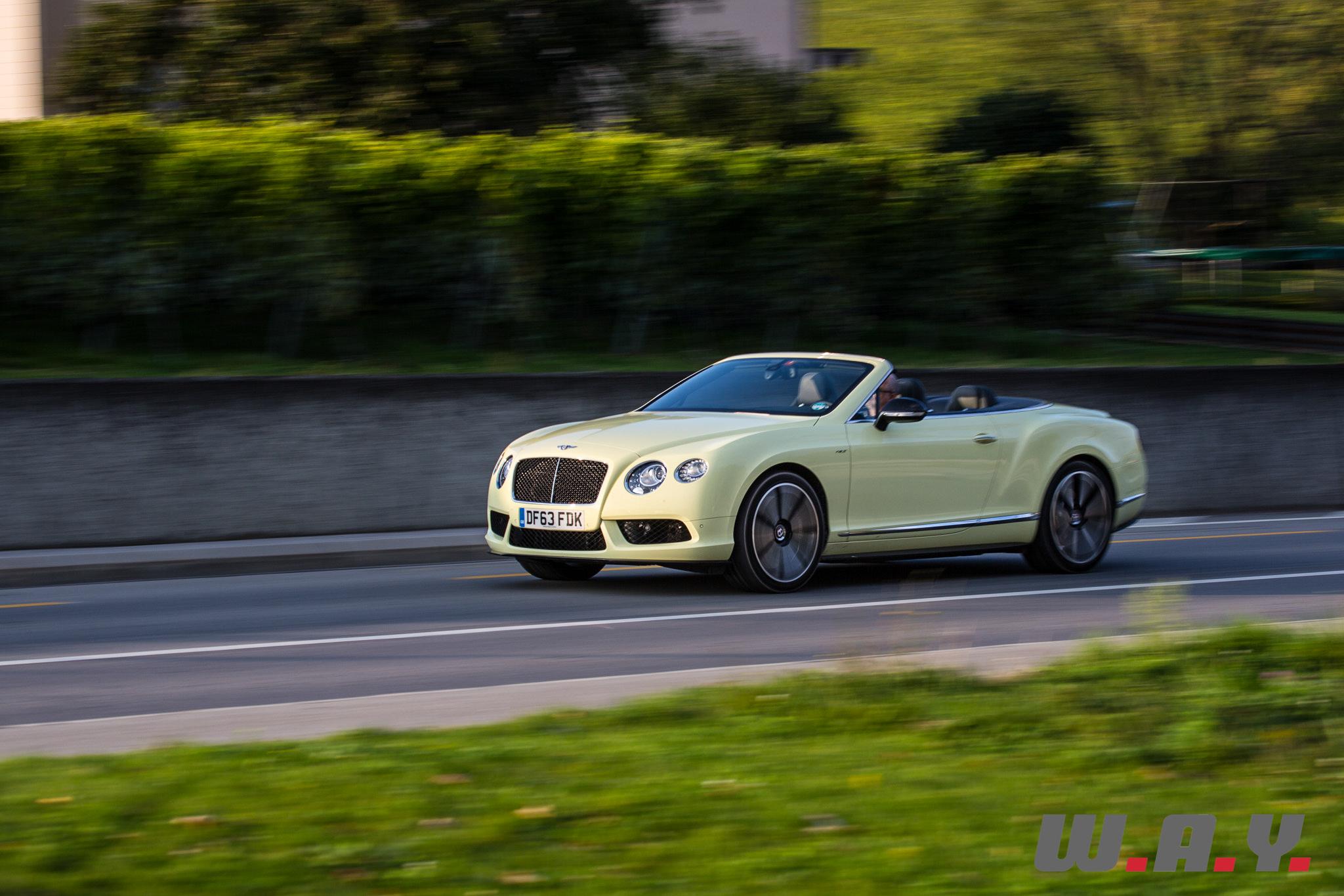 BentleyCGTCV8S-13