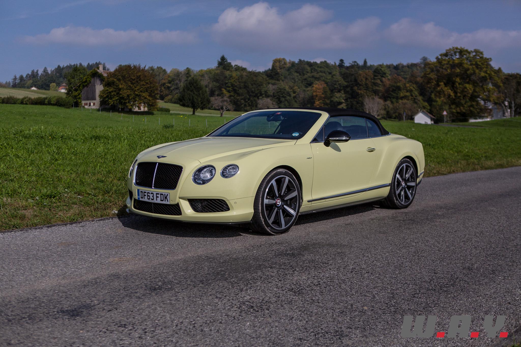 BentleyCGTCV8S-16