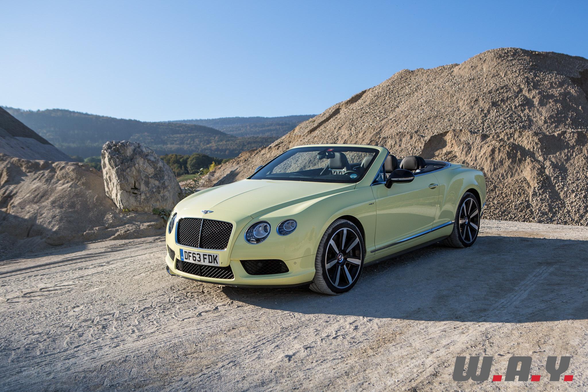 BentleyCGTCV8S-3