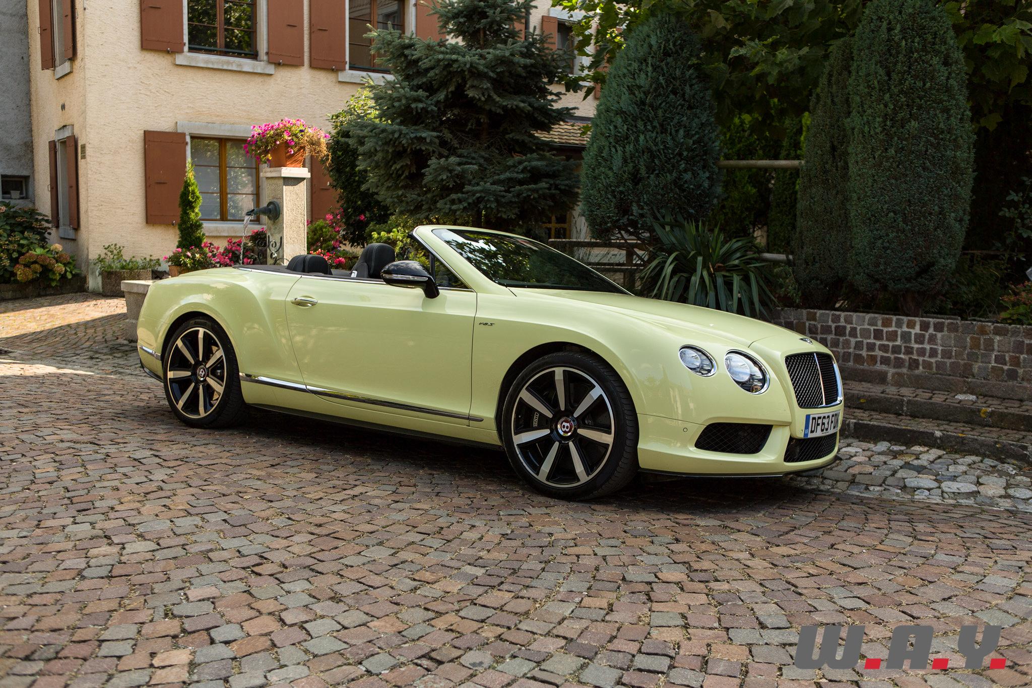 BentleyCGTCV8S-4