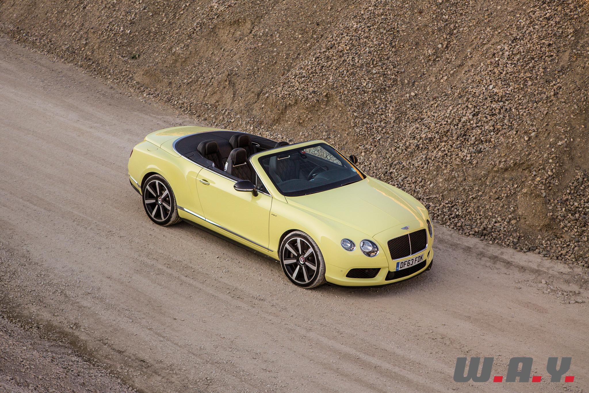 BentleyCGTCV8S-8