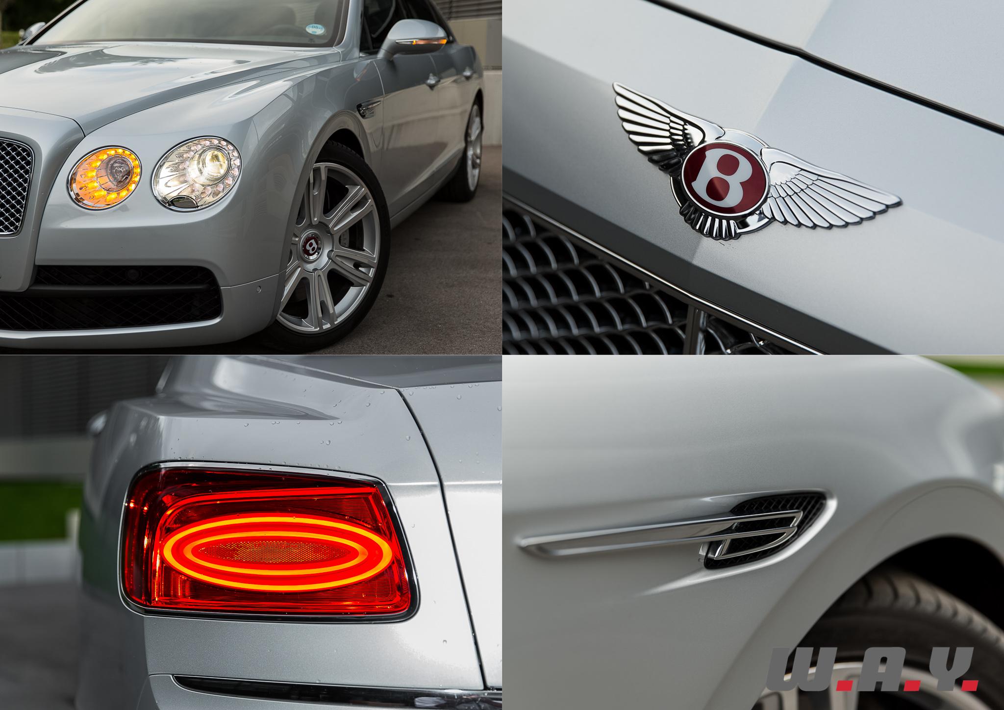 BentleyFlyingSpurV8-1