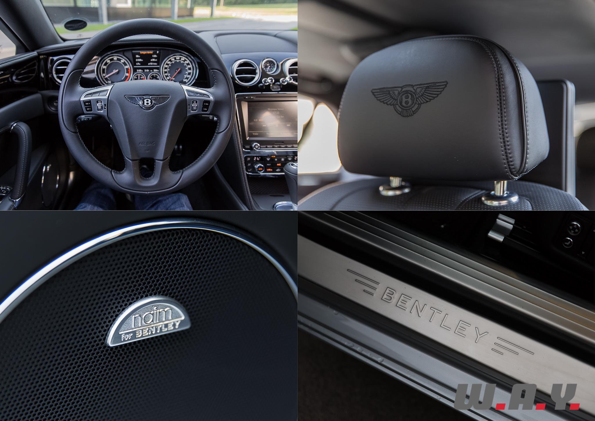 BentleyFlyingSpurV8-4