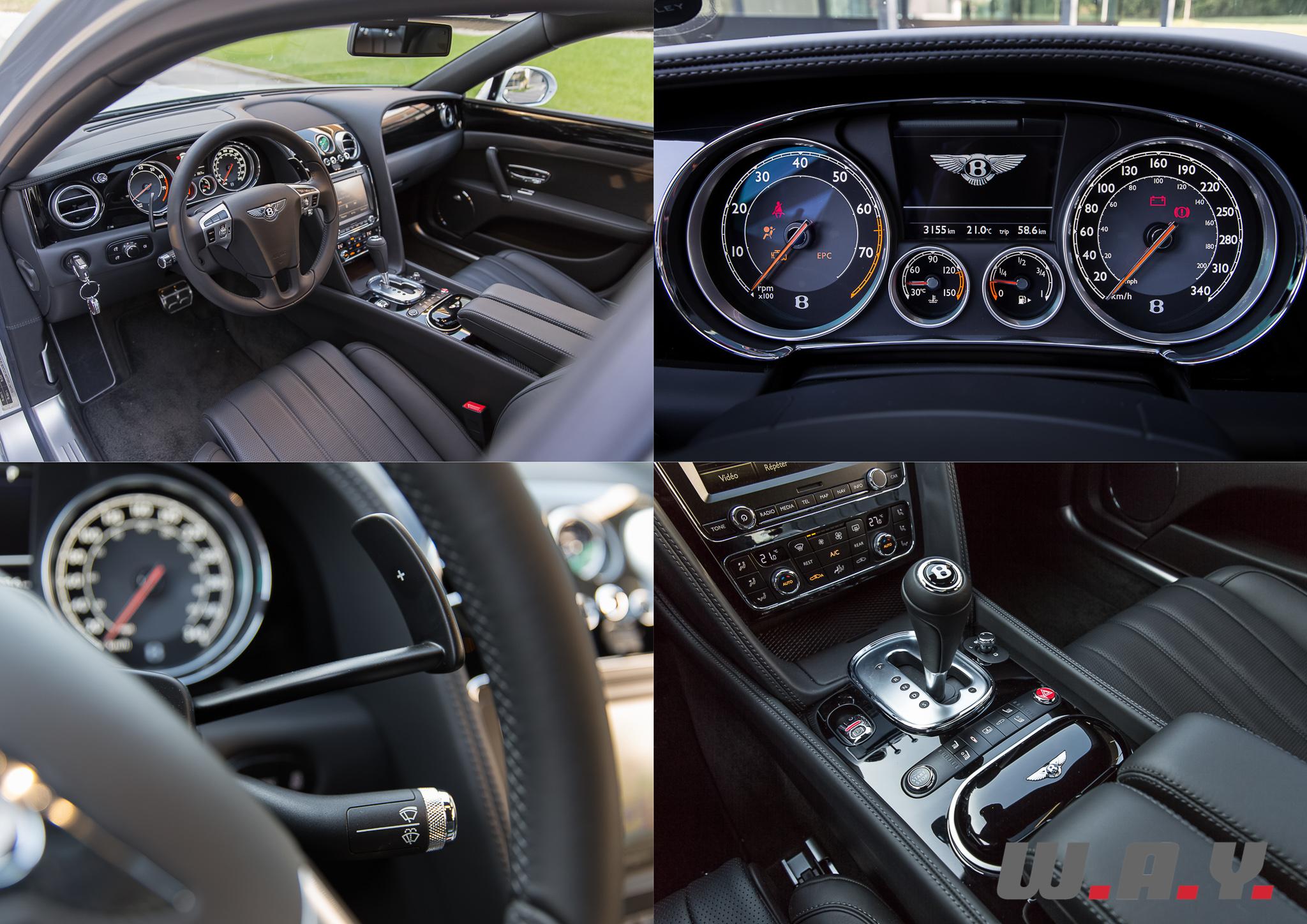 BentleyFlyingSpurV8-6