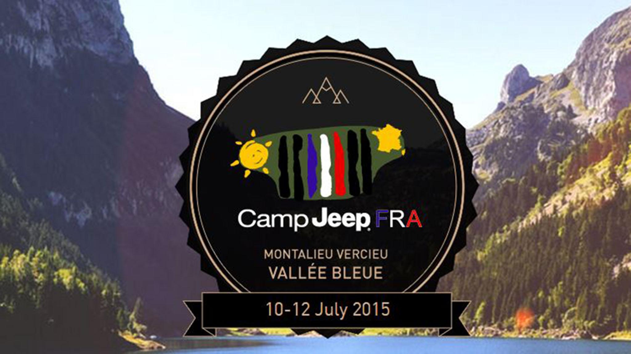 CampJeep 01