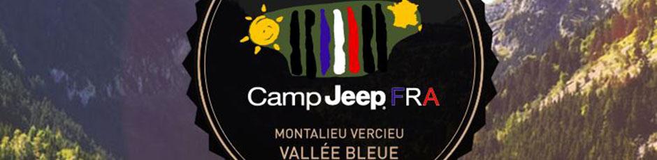 CampJeep banner