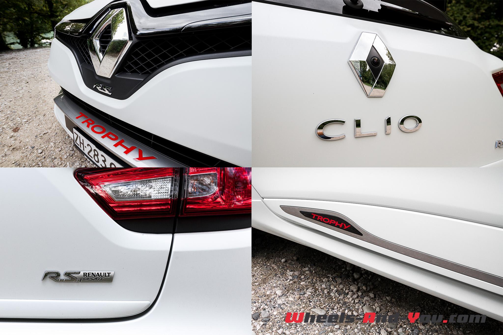 Clio Trophy-41
