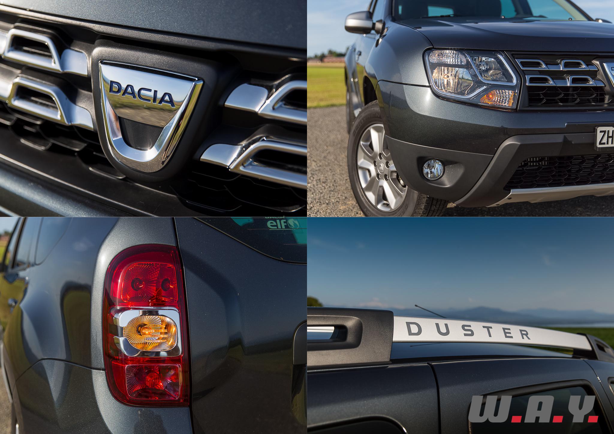 DaciaDuster-4