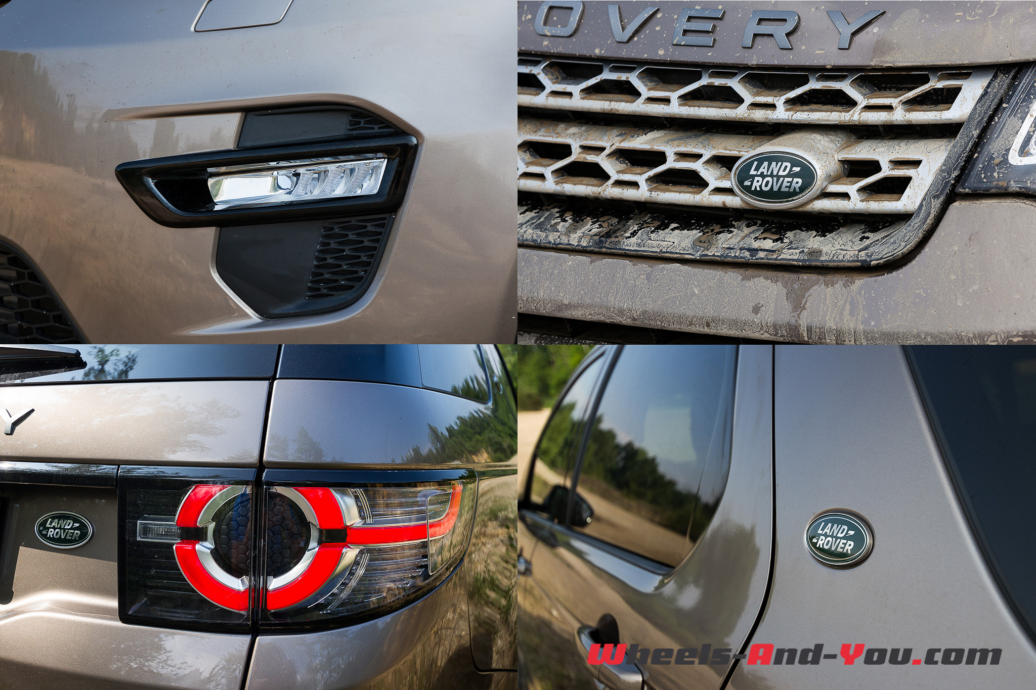 Discovery-Sport-01