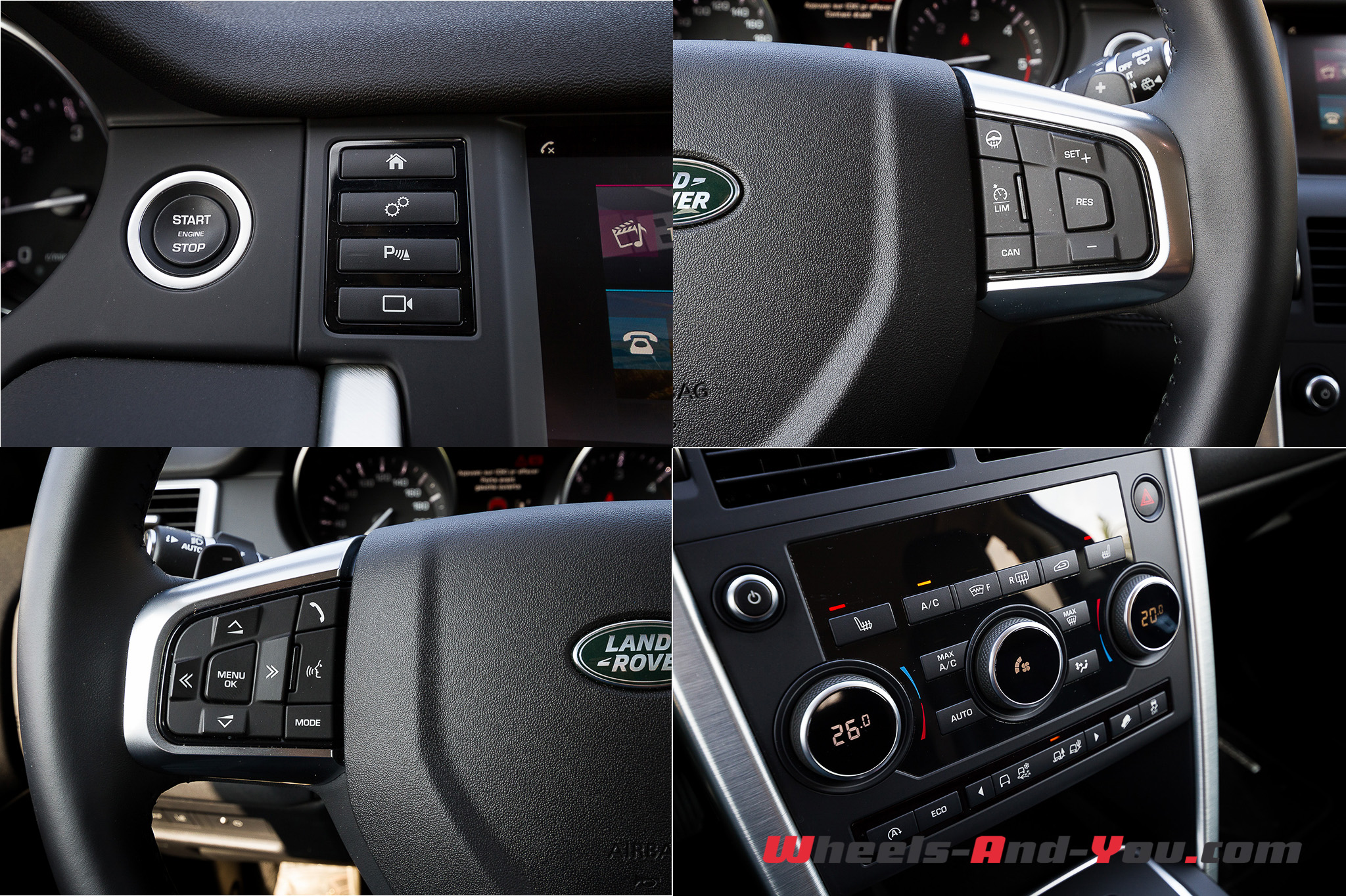 Discovery-Sport-05