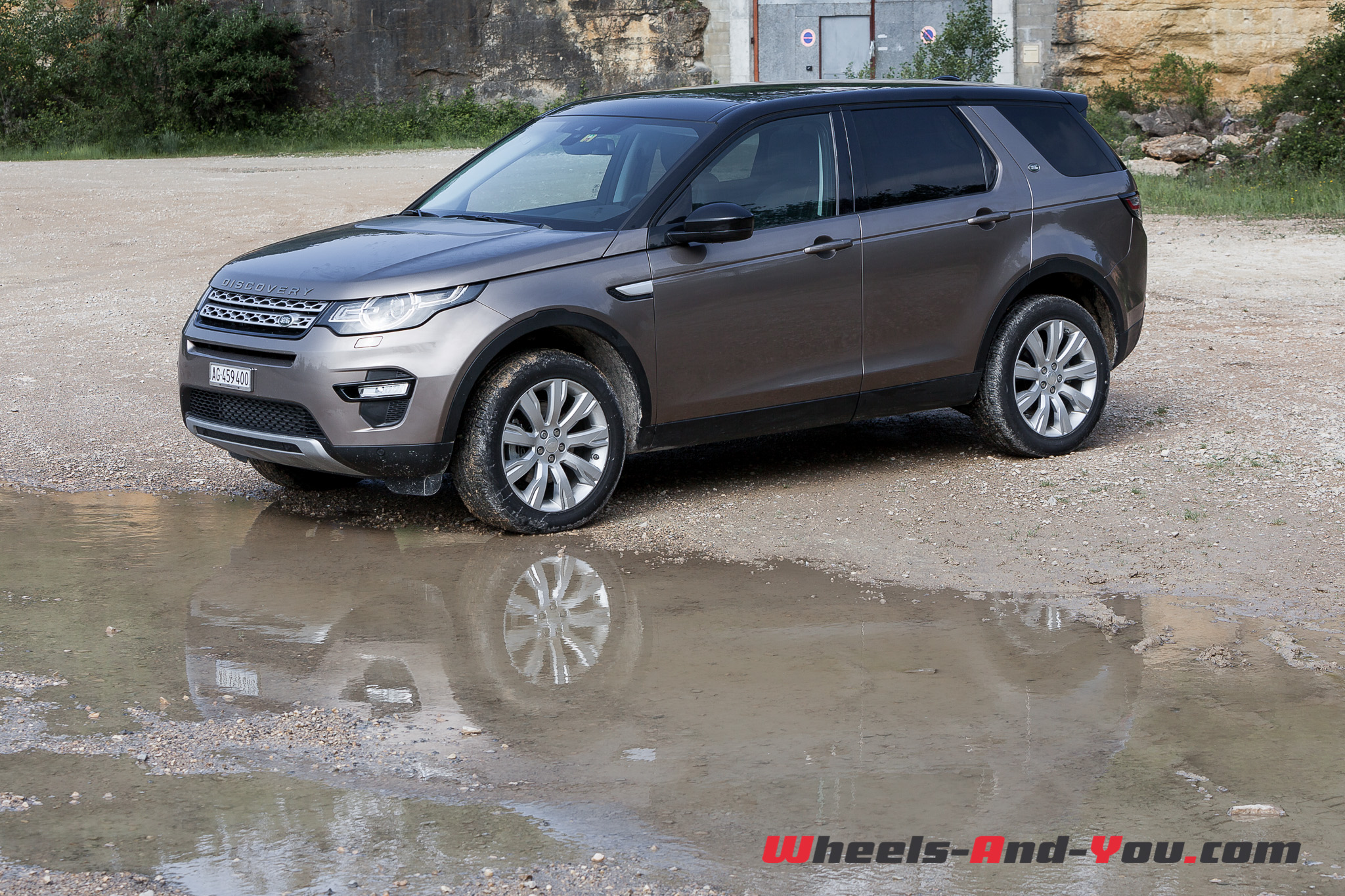 Discovery-Sport-16