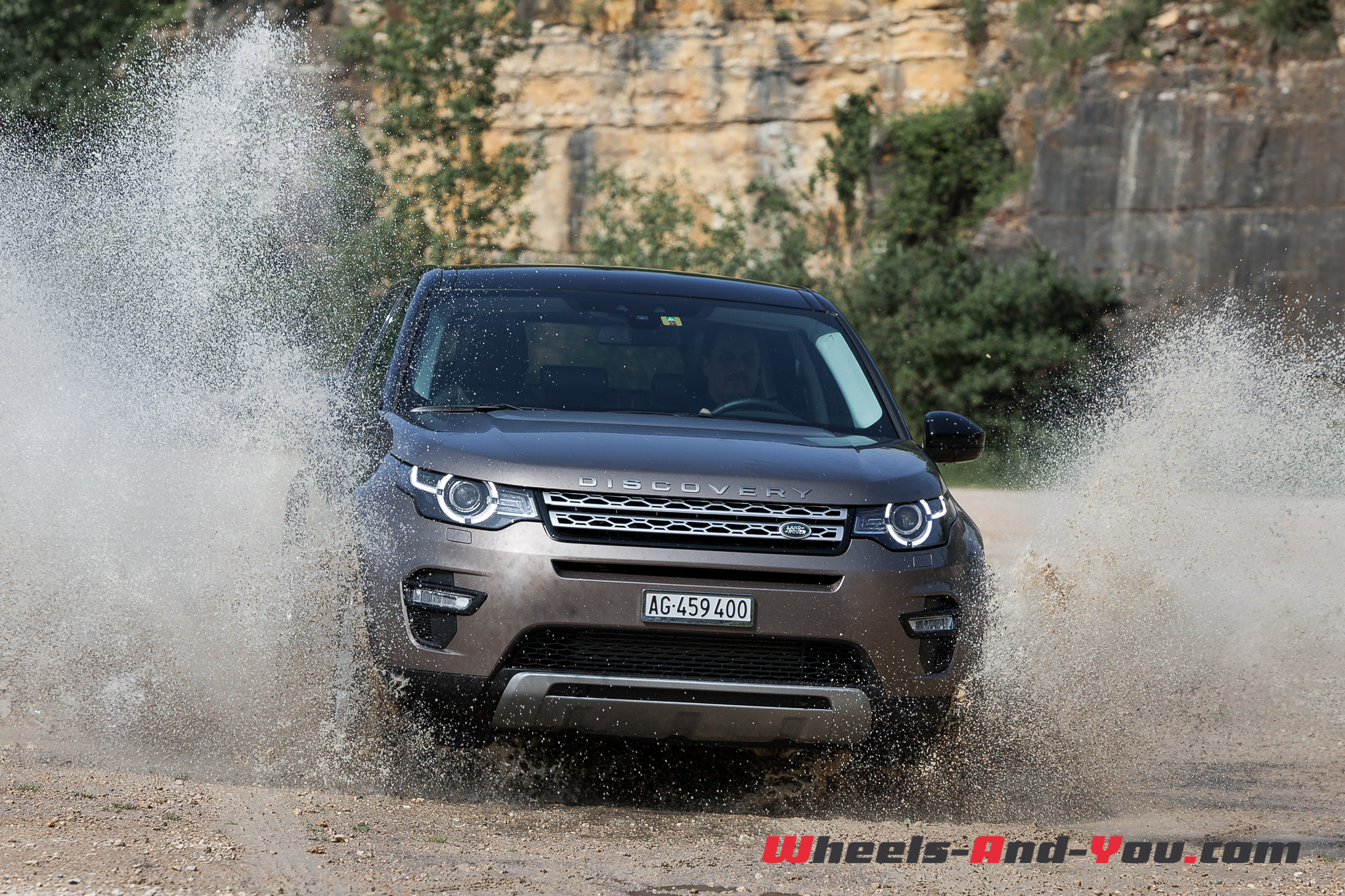 Discovery-Sport-18