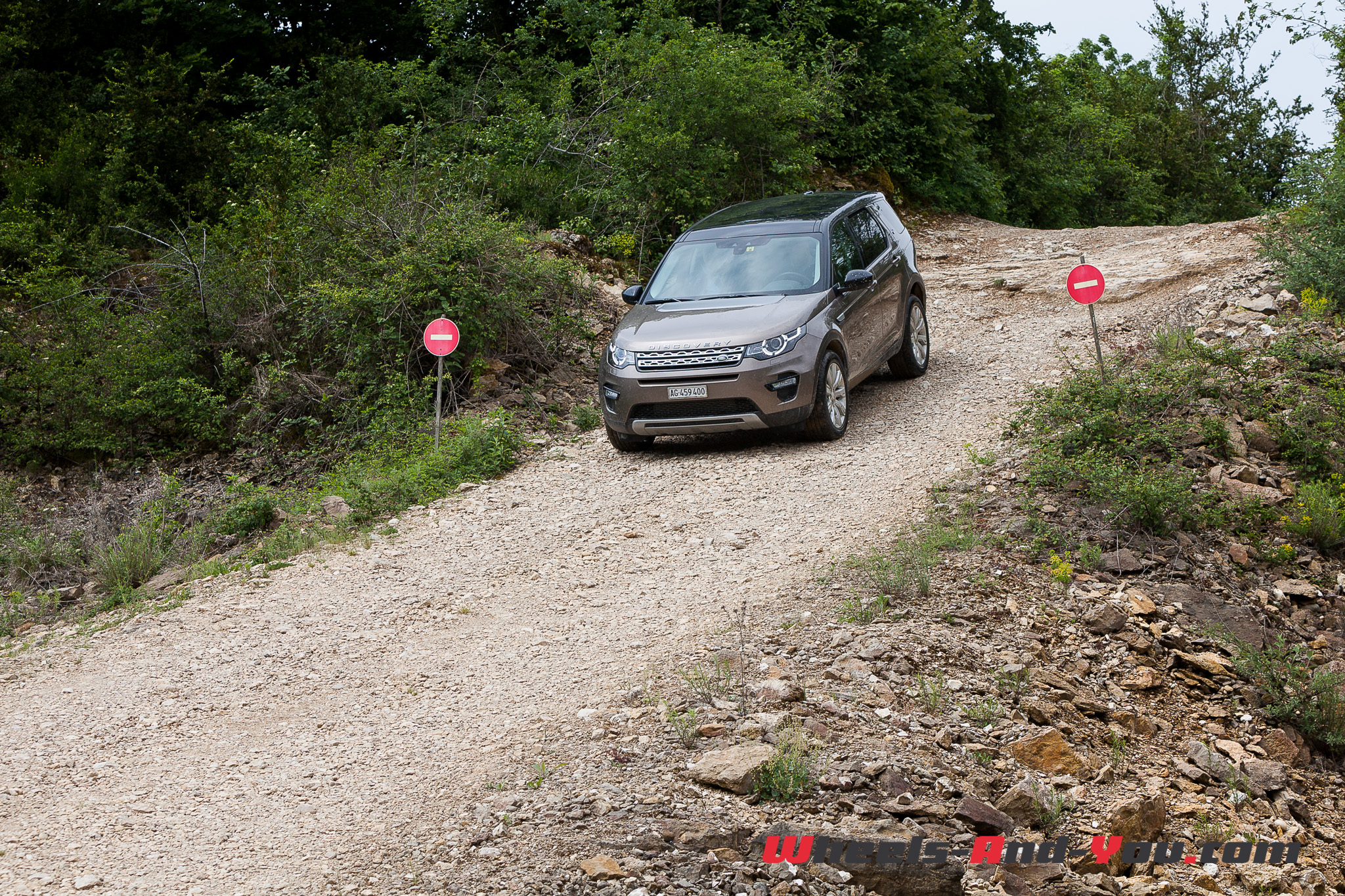 Discovery-Sport-22