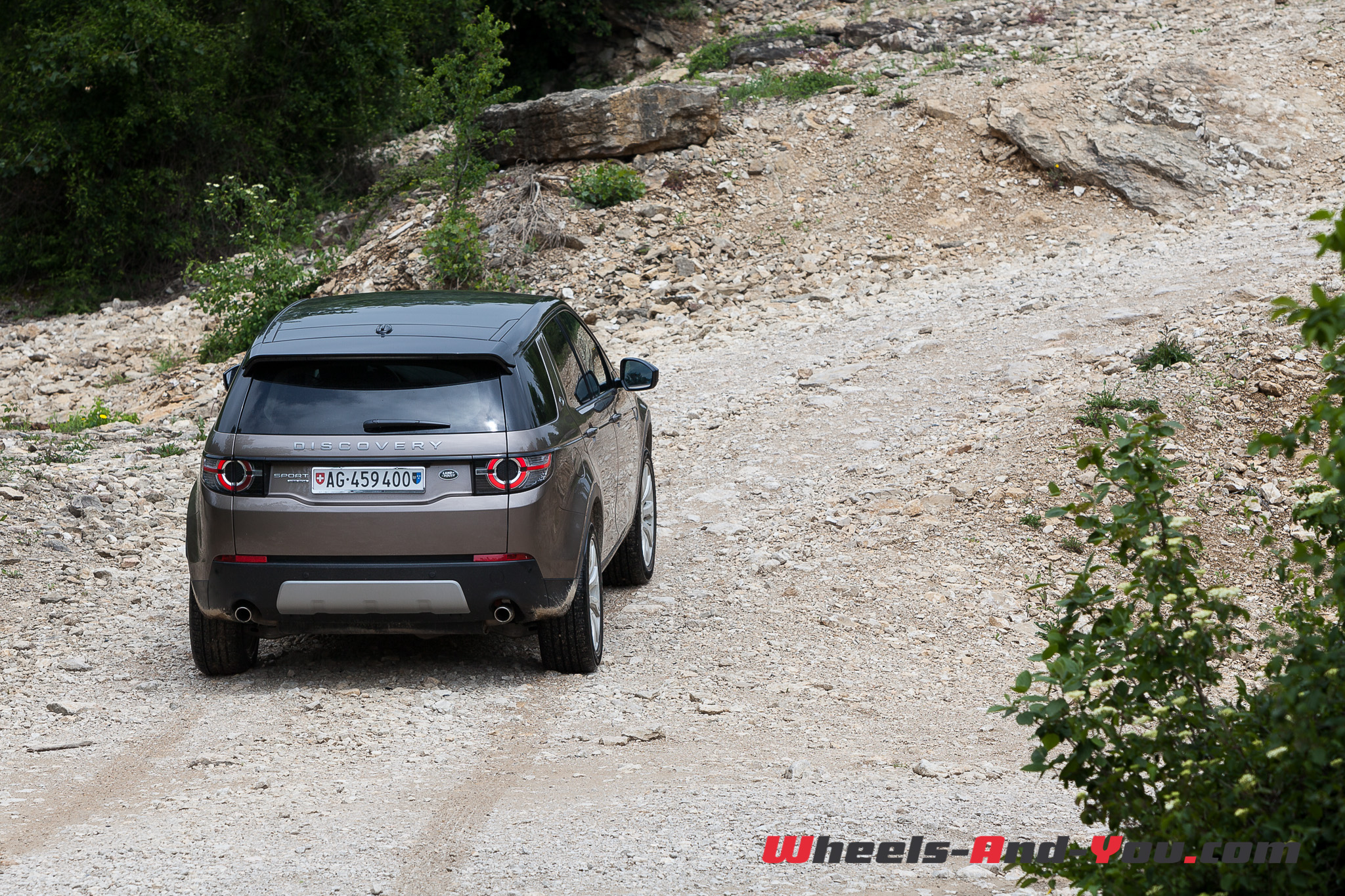 Discovery-Sport-23