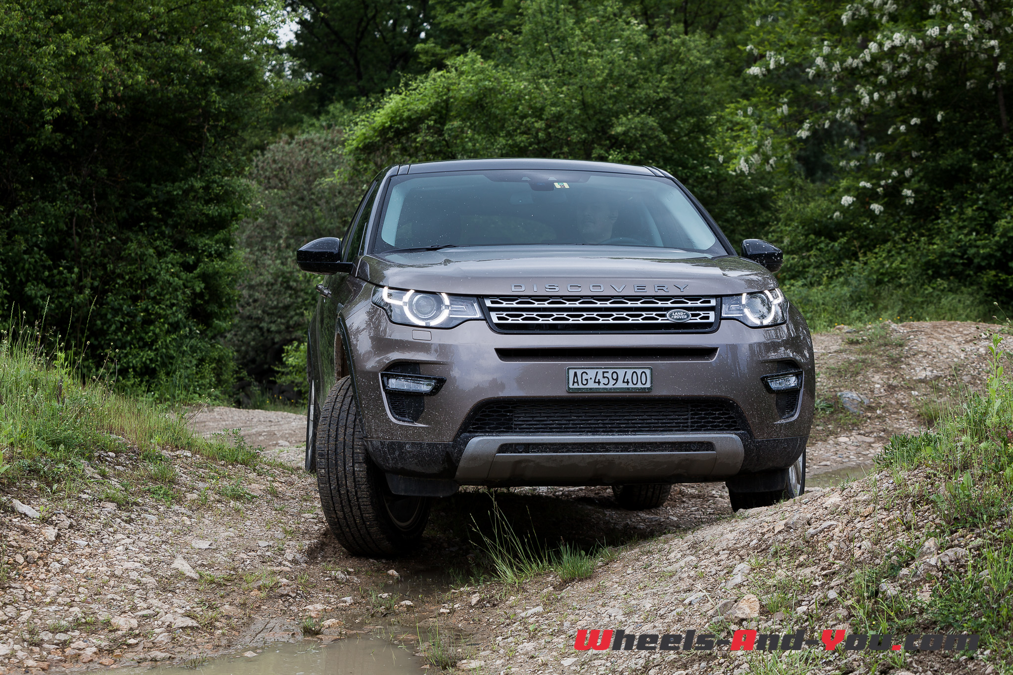 Discovery-Sport-25
