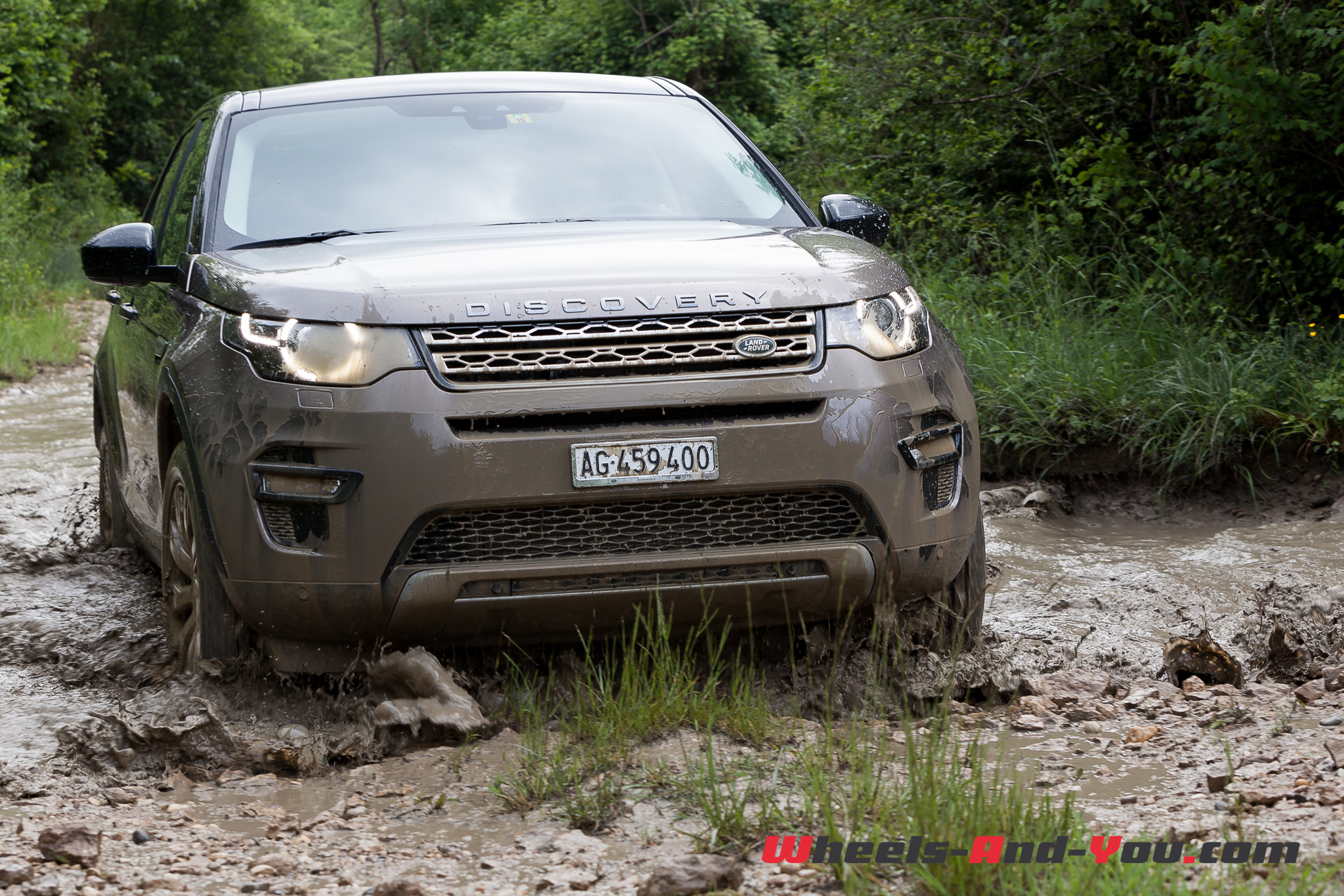 Discovery-Sport-27