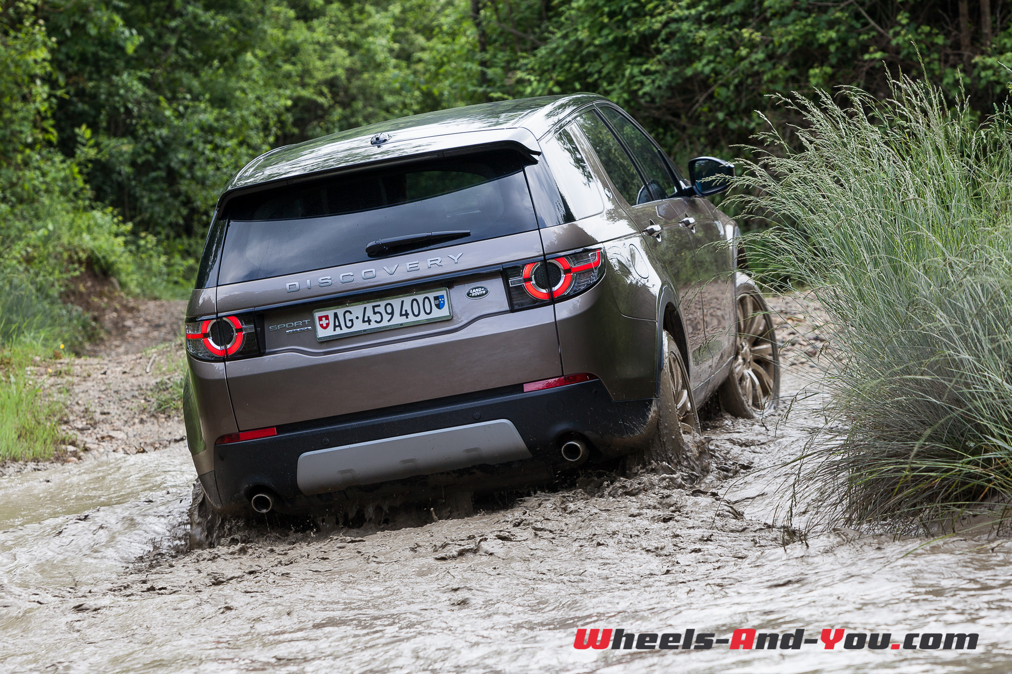 Discovery-Sport-28