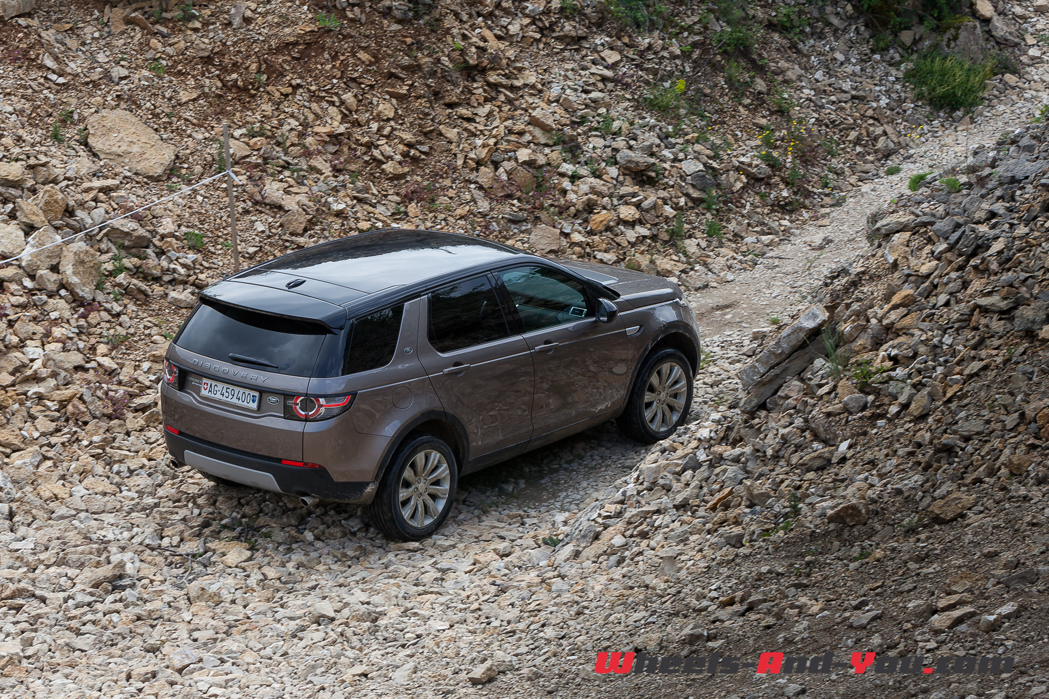 Discovery-Sport-29