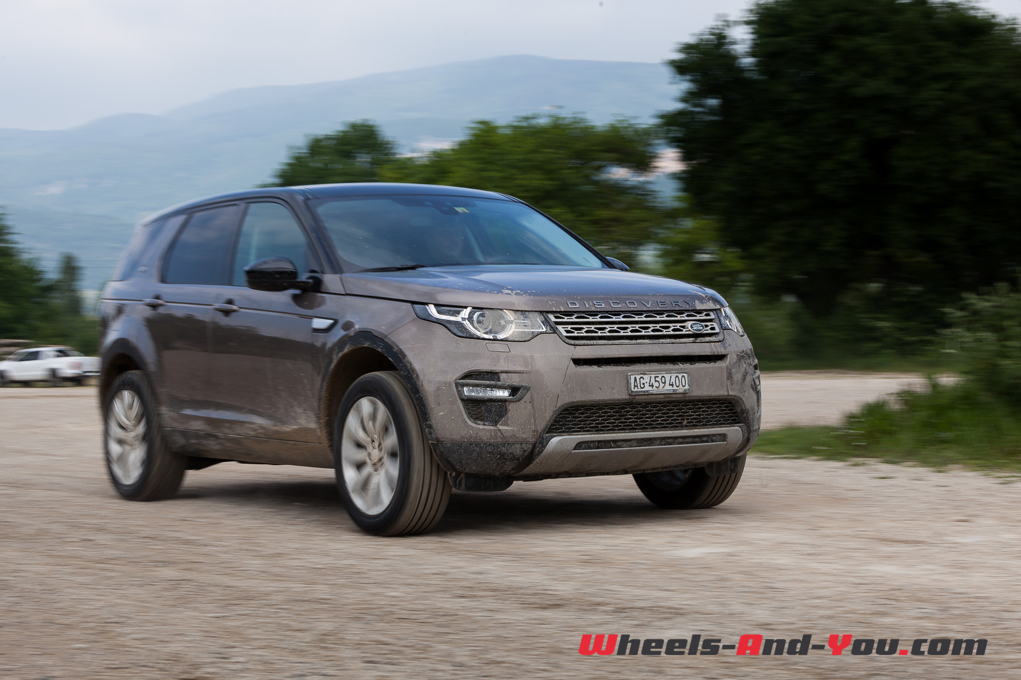 Discovery-Sport-31