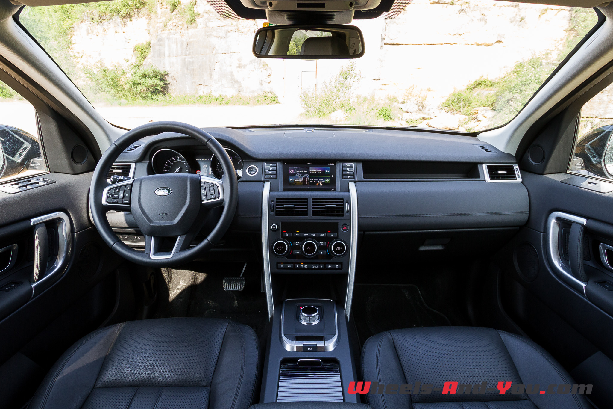 Discovery-Sport-39