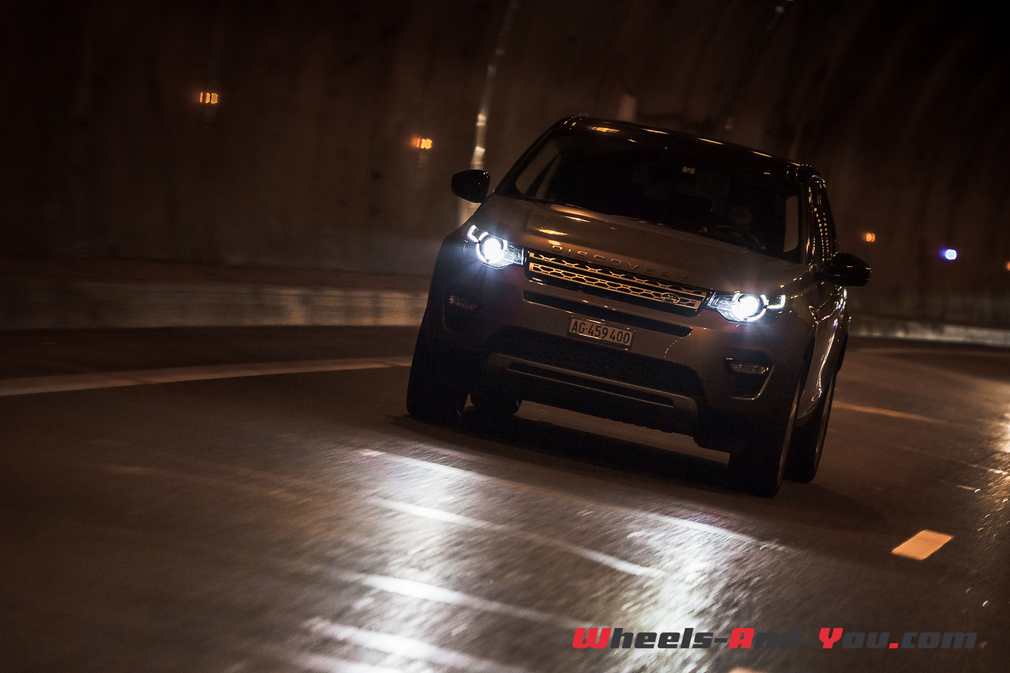 Discovery-Sport-51