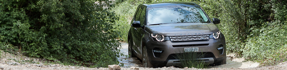 Discovery-Sport-banner