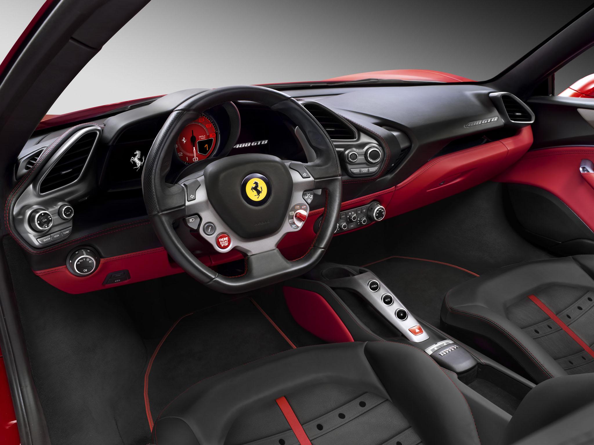 Ferrari488GTB 03