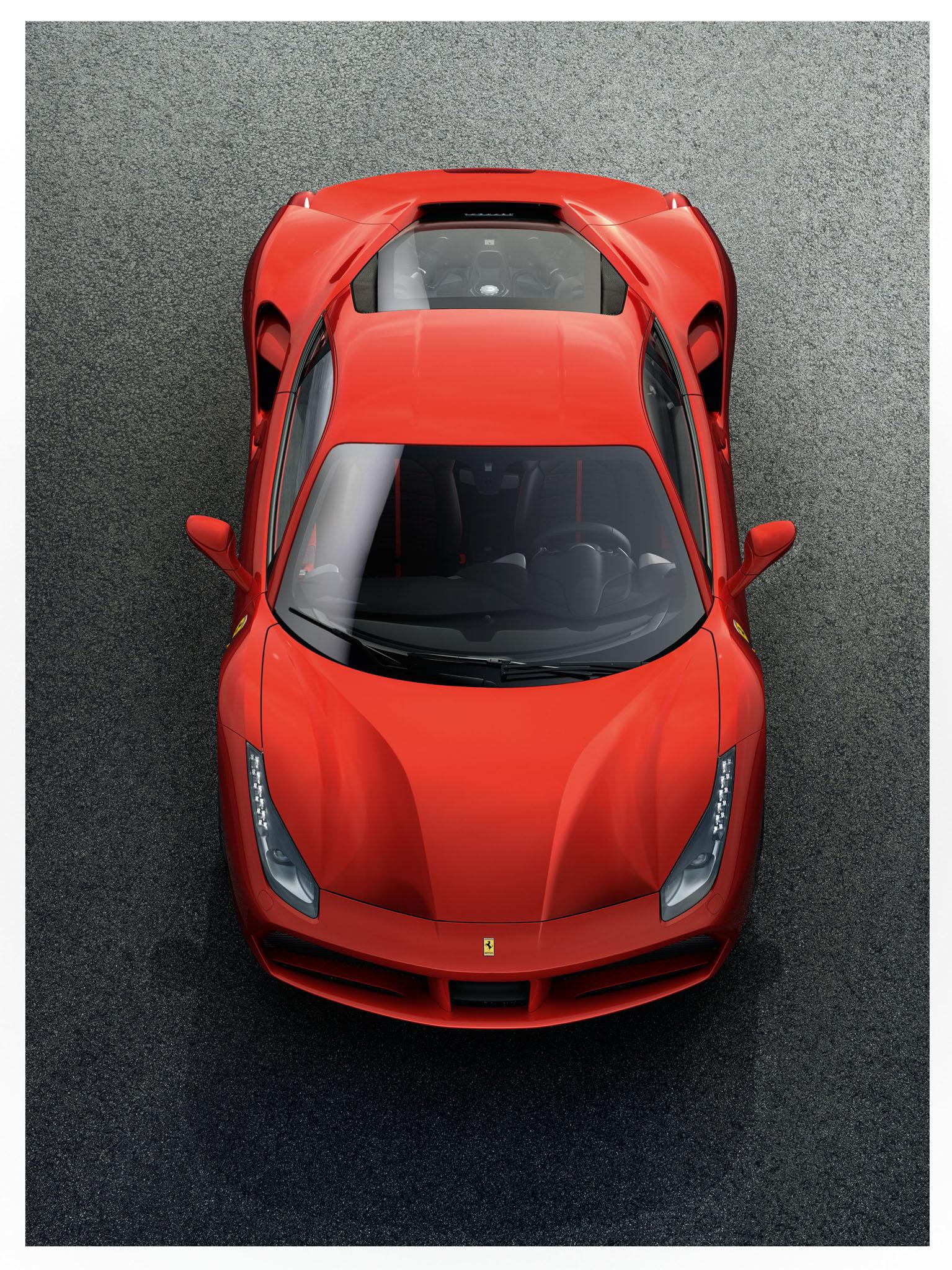 Ferrari488GTB 04